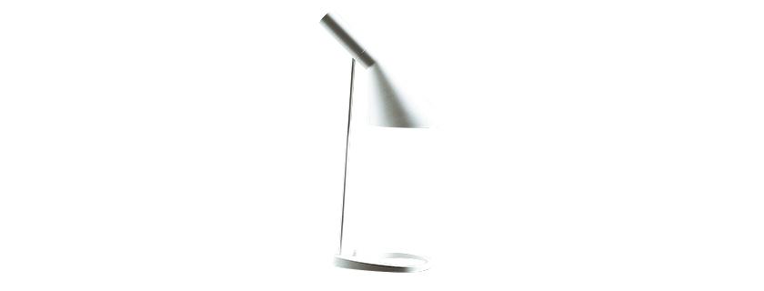AJテーブルランプ