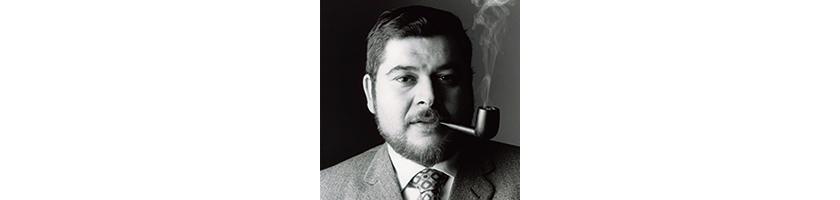 ジョエ・コロンボ