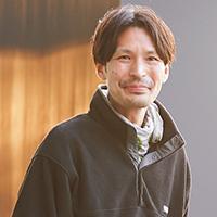 bPr ビームス ディレクター 山口真吾さん