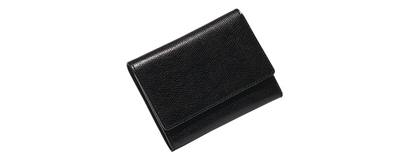 KUBERA 9981 クベラ9981 3つ折り財布