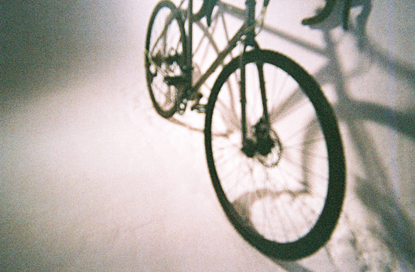 イージーフィルムカメラ