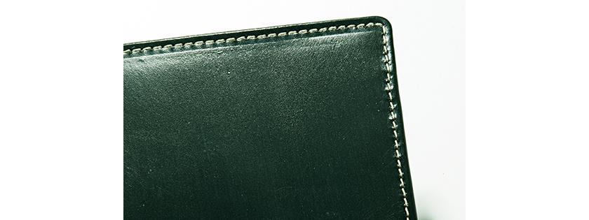 Whitehouse Cox ホワイトハウスコックスのCOIN WALLET S7532