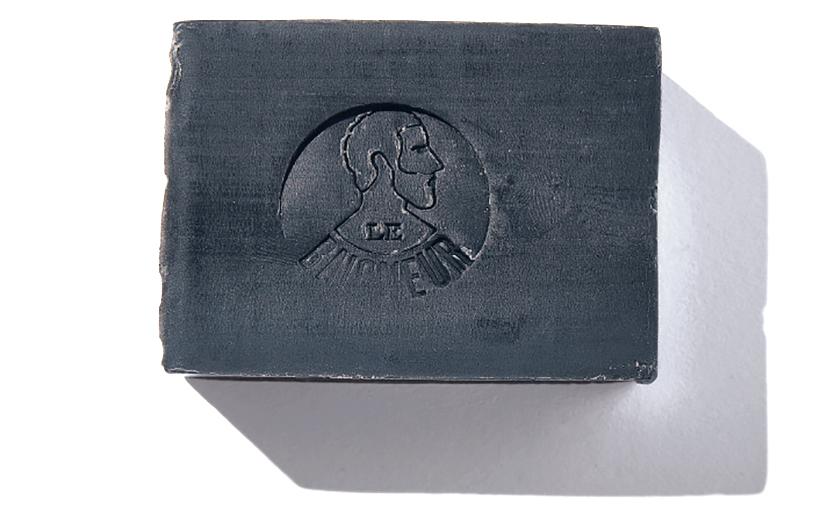 Le Baigneur ル・ベヌールの石鹸
