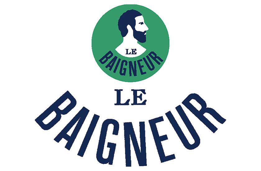 Le Baigneur ル・ベヌール
