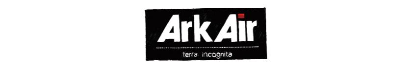 ARK AIR アークエアー