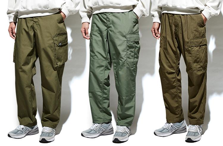 リゾルト 林 芳亨さんが追い求める理想のジーンズとは