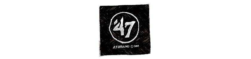 '47 フォーティーセブン