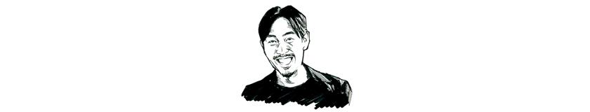 アダム エ ロペ プレス 工藤 健さん