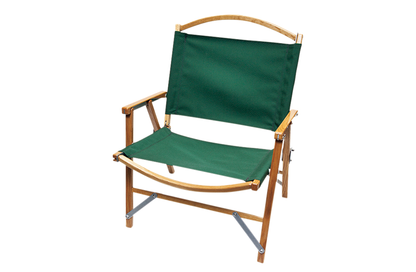 KERMIT CHAIR カーミットチェア カーミットチェア