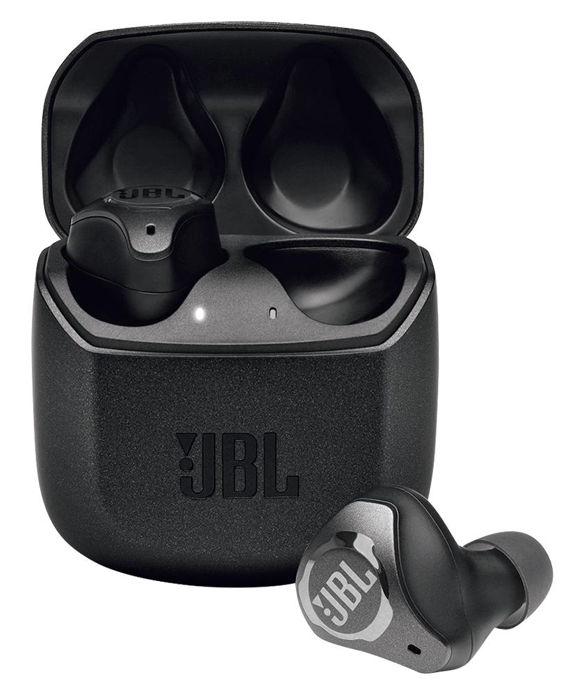 JBLのCLUB PRO+ TWS
