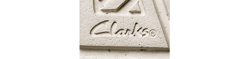 Clarks クラークス