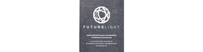 FUTURE LIGHT フューチャーライト