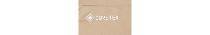 GORE-TEX ゴアテックス